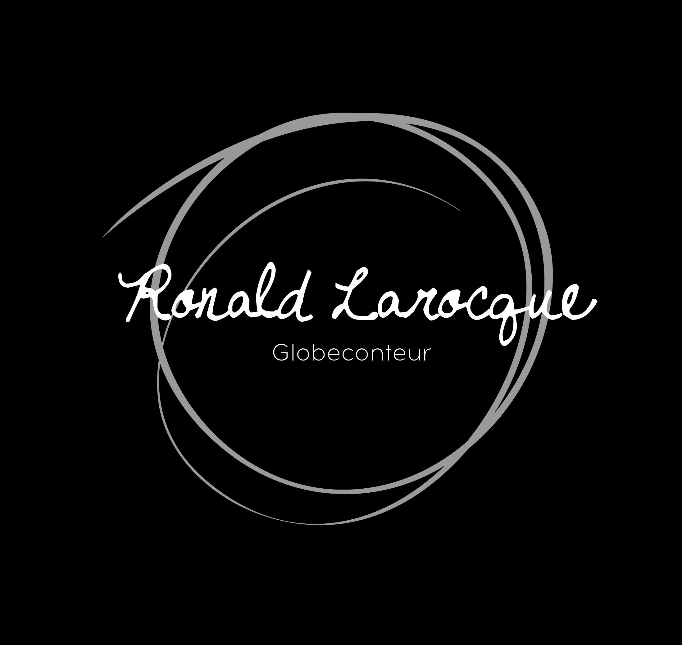 Ronald Larocque